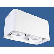 Đèn ốp nổi SN5 LN 2316 W200xL105xH100