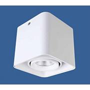 Đèn ốp nổi SN5 LN 2317 W105xL105xH100