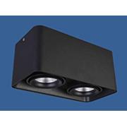 Đèn ốp nổi SN5 LN 2318 W200xL105xH100