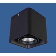 Đèn ốp nổi SN5 LN 2319 W105xH100