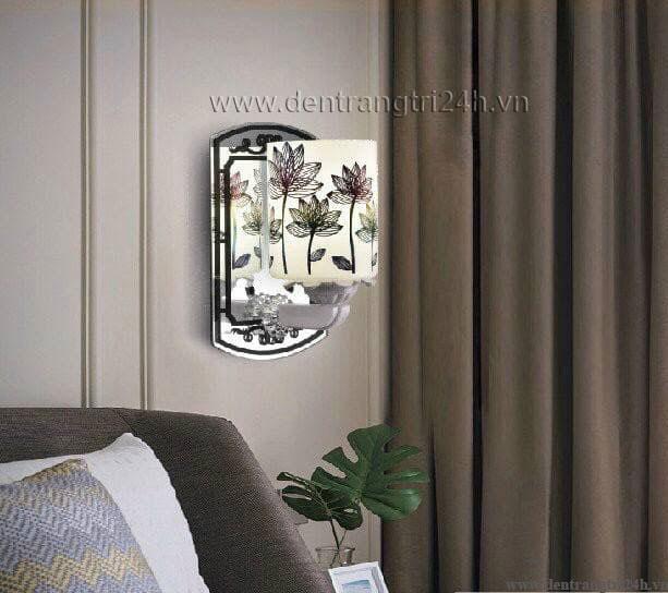 Đèn Tường Cổ Điển WQ5 V 1063 L200xW200xH220